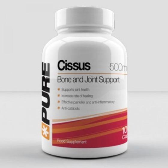 Bodyshock najwi kszy sklep z suplementami usa for Testosteron w tabletkach